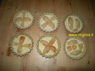 mini-torta-frangipane.jpg