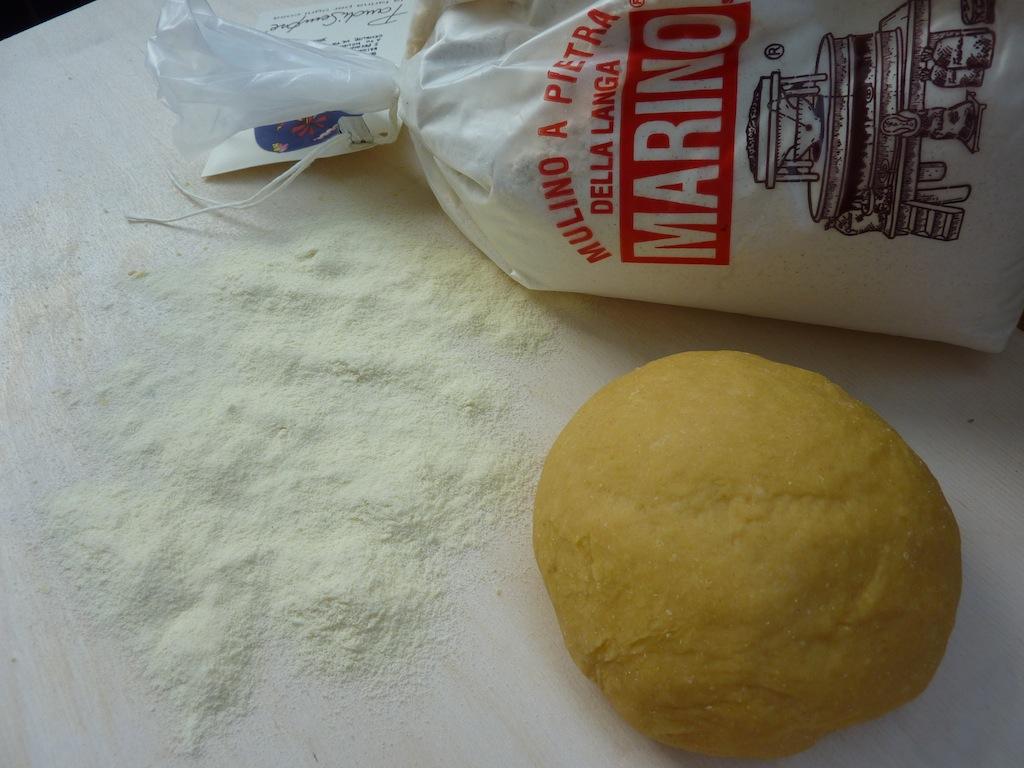 pastafresca