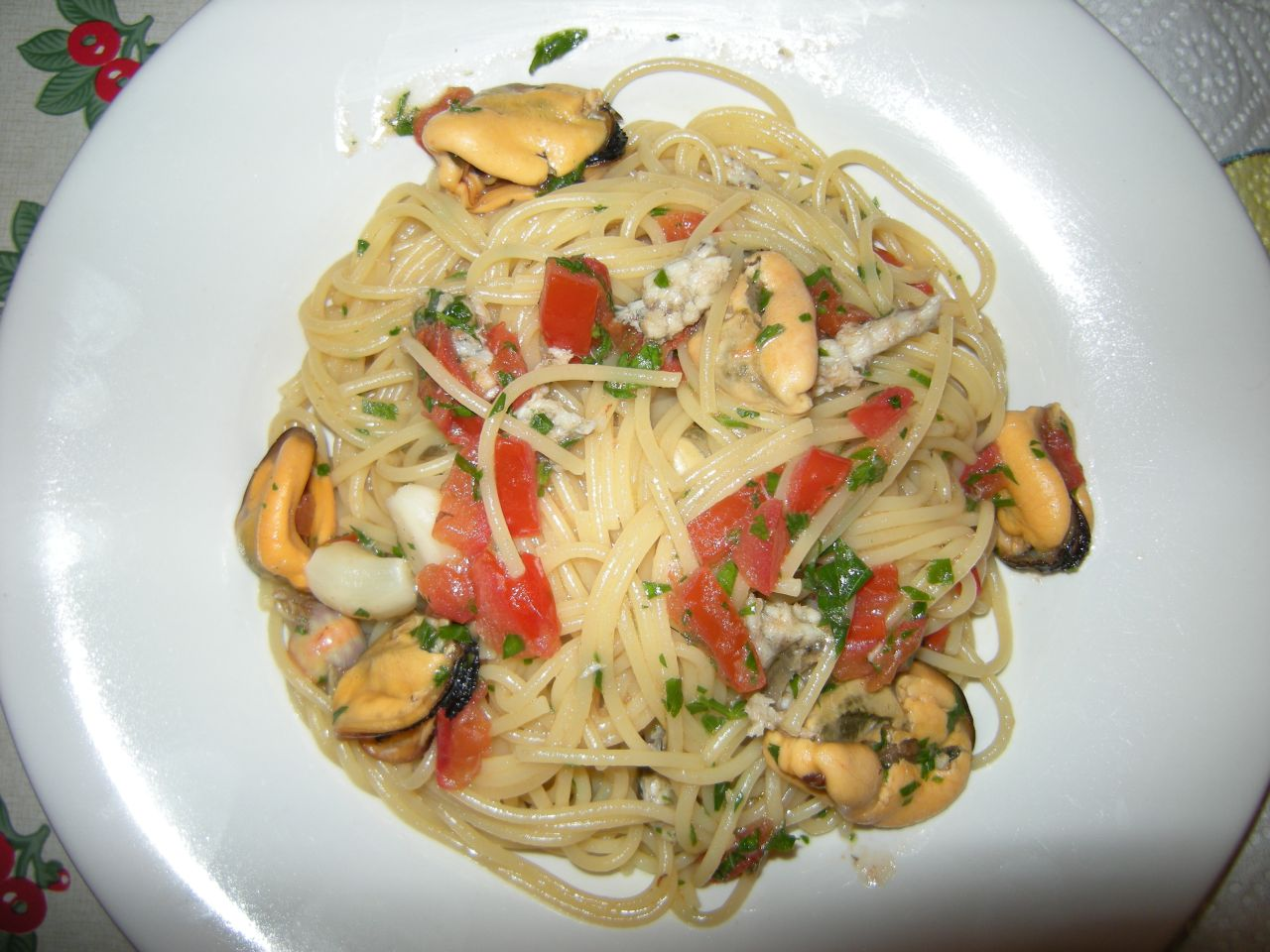 spaghetticonpesce.jpg