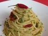 spaghetticolaturaalici