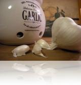 garlic_aglio