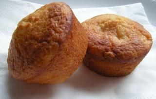 muffins-6.jpg