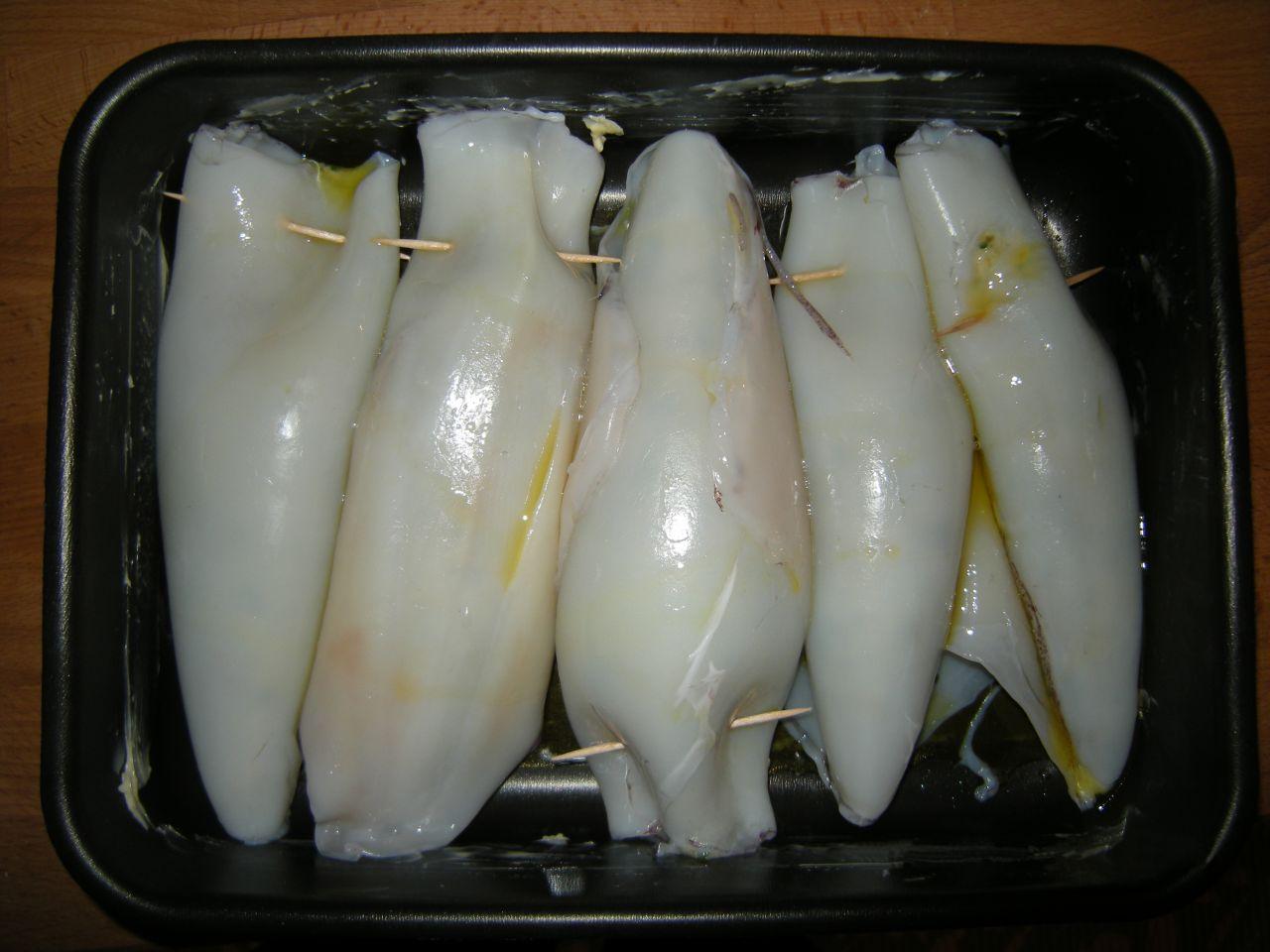 calamari-ripieni.jpg