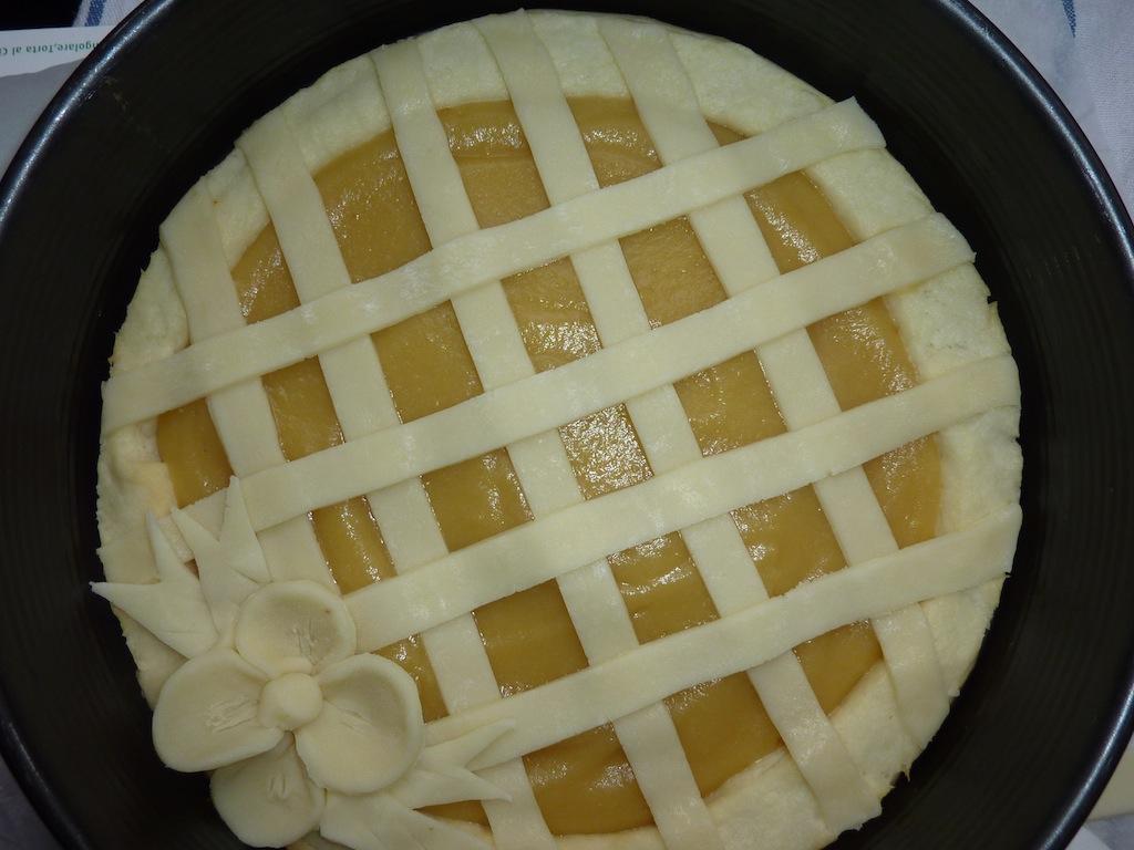 crostatafiore
