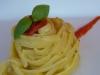 pastapeperone