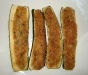 zucchineripiene