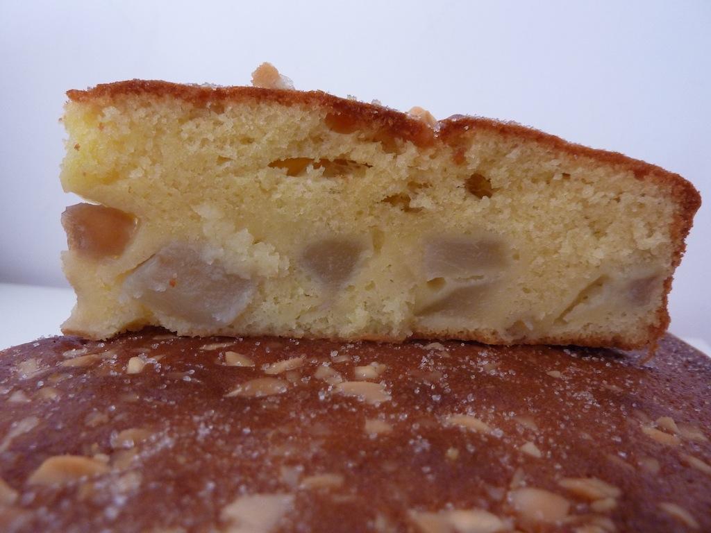 tortaallepere